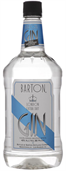 Barton Gin London Dry